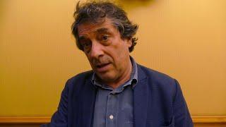 """Il sorpasso dei 60enni, Sandro Veronesi: """"Gli under 30 migrano: la politica chieda loro perché"""""""