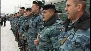 """ОМОН"" (клип)"