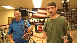 Compound Bow Review Priced around 400 to 600