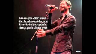 Mehmet ERDEM (Hakim Bey)
