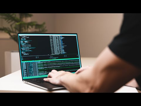 5 Linux Terminal Applications You Need To Have