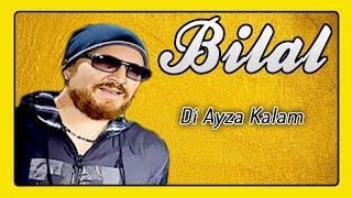 Cheb Bilal - Di Ayza Kalam