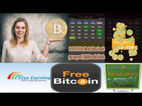Mosási bitcoin