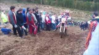 preview picture of video 'En'Duo Du Limousin 2013'