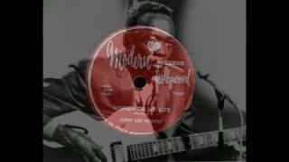 John Lee Hooker - Women In My Life