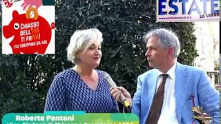 'Chiasso News 03-06-2018' episoode image