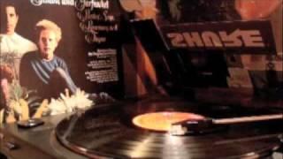 Simon and Garfunkel - 7 O'Clock News/Silent Night (6B)