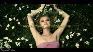 Fiona Apple - Across The Universe (subtitulos en español)