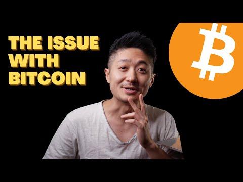 Mon udirba pinigus kaip daugialyp bitkoin