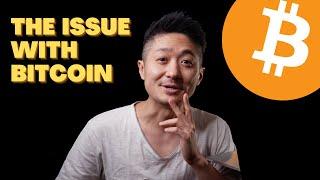Verwendet Bitcoin Safe