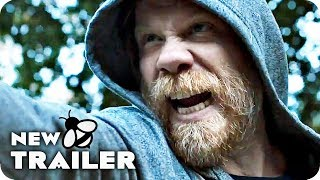 EVERY TIME I DIE Trailer (2019) Horror Movie