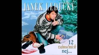 Janek Ledecký - 12 vánočních nej... (2006)