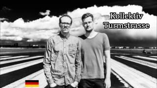 Kollektiv Turmstrasse The Best Of Music