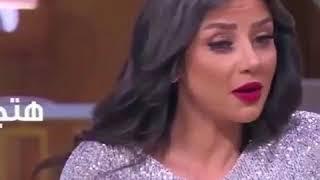 تاهت ولقيناها تحميل MP3