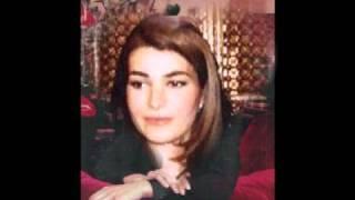 Princess Leila of Iran