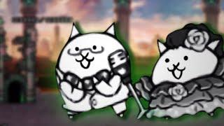 battle cats catfruit evolution - 免费在线视频最佳电影电视