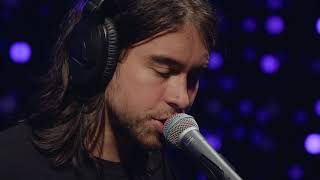 (Sandy) Alex G   Full Performance (Live On KEXP)