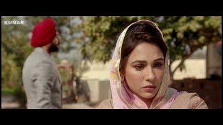 Latest Punjabi Movies 2018   Tarsem Jassar, Mandy Takhar & Simi Chahal   Rabb Da Radio