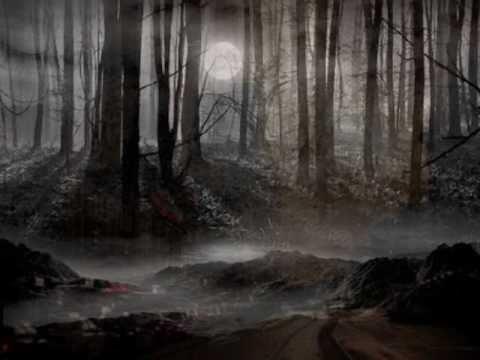 Darkseed - My Burden [ with lyrics ]