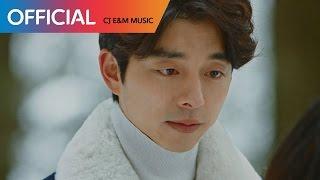 [도깨비 OST Part 10] 어반자카파 (URBAN ZAKAPA) - 소원 (Wish) MV