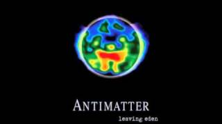 Antimatter - Fighting For A Lost Cause
