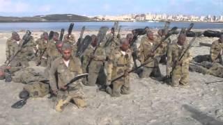 فيلم فرقة السيل السابعة SEAL 7 المصرية بالجودة العالية HD 2016 Mp3