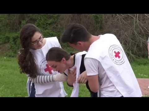Ndihma emergjente për krizat hypertensive drogës