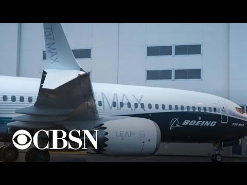 faa grounds boeing 737 max jets after ethiopian airlines cra