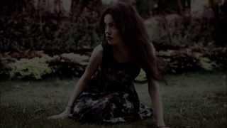 Маша Кольцова  -- LA LA LA (Sam Smith) new