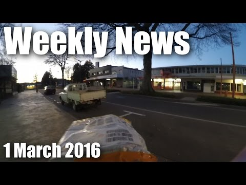 weekly-news-1-march-2016