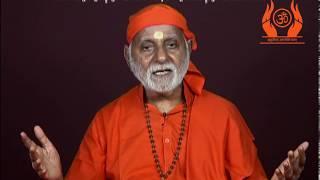 Muktisudhakaram - Bhagavadgeeta Part 326 - Swami Bhoomananda Tirtha