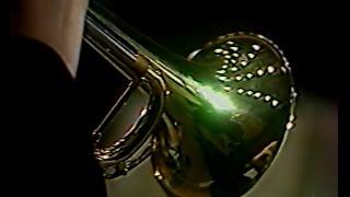 М Фергюсон   Give It One 12 11 1997 Новосибирская фил я
