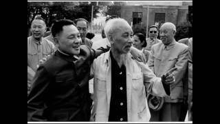 Người Việt Nam Hèn Hạ   đang Làm Chấn động Mạng Xã Hội Việt Nam