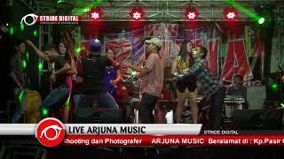 SORGA NERAKA - RICHA DELOCA - NEW ARJUNA MUSIC IN RAWADOMBA