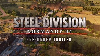The Voice Behind the Canadian 3rd Infantry in Steel Devision 44 Normandy