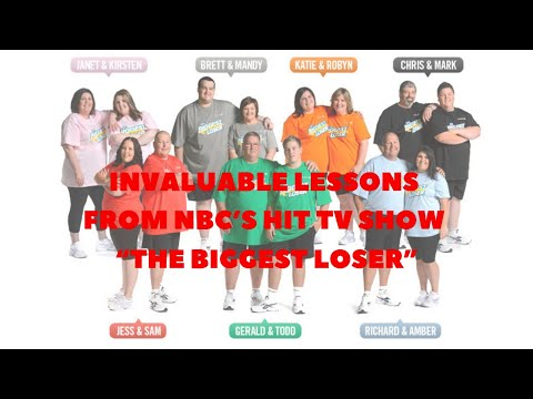 mp4 Biggest Loser Weight Loss Quotes, download Biggest Loser Weight Loss Quotes video klip Biggest Loser Weight Loss Quotes