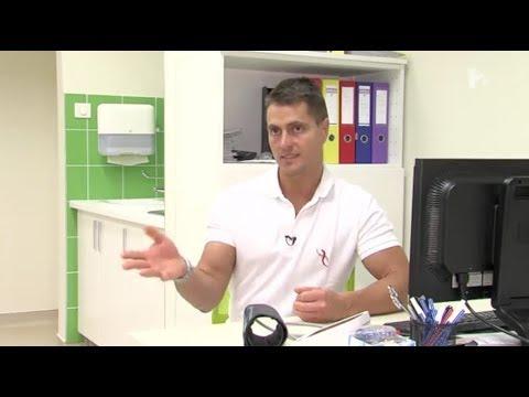 Vazodilatáló kenőcsök az oszteokondrozishoz