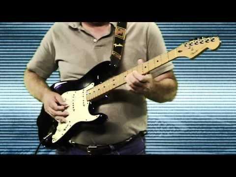 The Wavelength (music video)