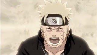 "► Naruto × Hinata: ""I Won't Let Go!""    With Me - Sum 41 「AMV」ᴴᴰ ◄"