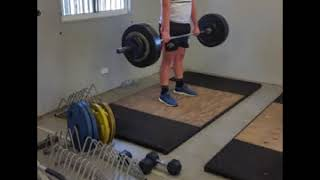 Address Your Weaknesses to Improve