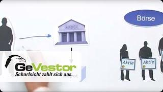 Börsen ABC: Börsenkurs für Einsteiger