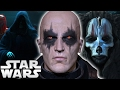 Download Youtube: Top 7 Most Powerful Sith Lords - Star Wars Explained