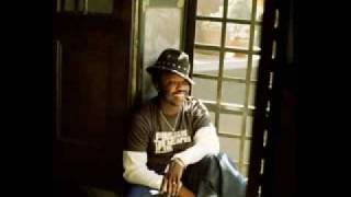 Anthony Hamilton- Mama Knew Love