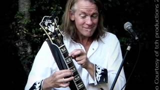 BILLY McLAUGHLIN Solo Acoustic
