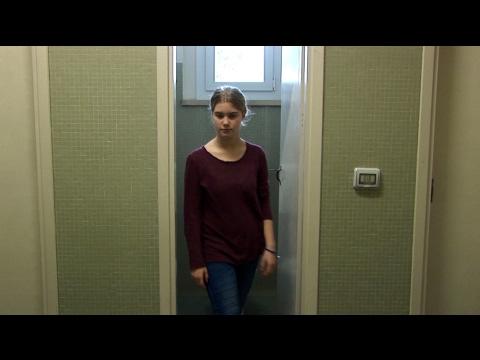 Indiana Foto attrice sex