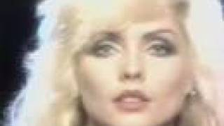 Debbie Harry & Blondie
