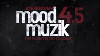 Joe Budden - When It All Implodes (Uncencored Album Version)