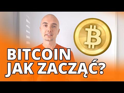 Best bitcoin platforma uk
