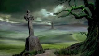 3 celtic songs in one