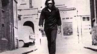 Sixto Rodriguez - Sugar Man